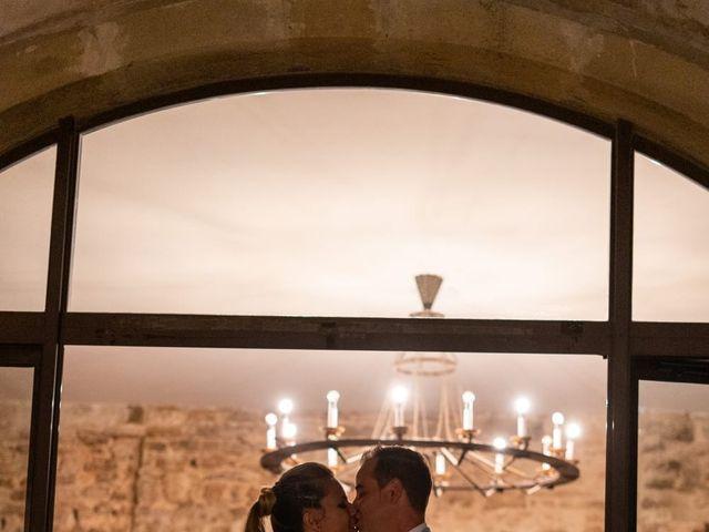 La boda de aitor y diana en Igualada, Barcelona 17