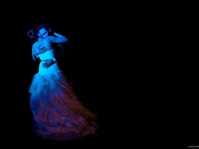 La boda de Jose Ángel y Diana en Elciego, Álava 28