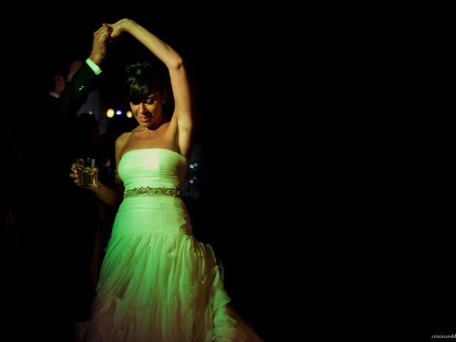 La boda de Jose Ángel y Diana en Elciego, Álava 29