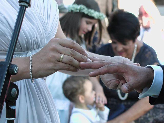 La boda de Pablo y Ana en Toro, Zamora 7