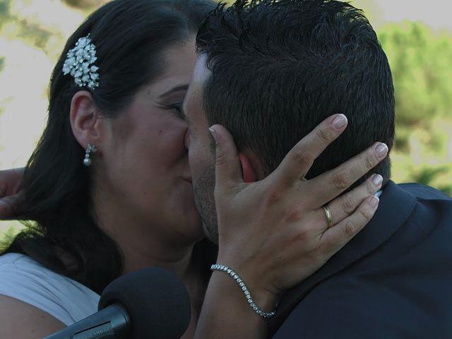 La boda de Pablo y Ana en Toro, Zamora 8