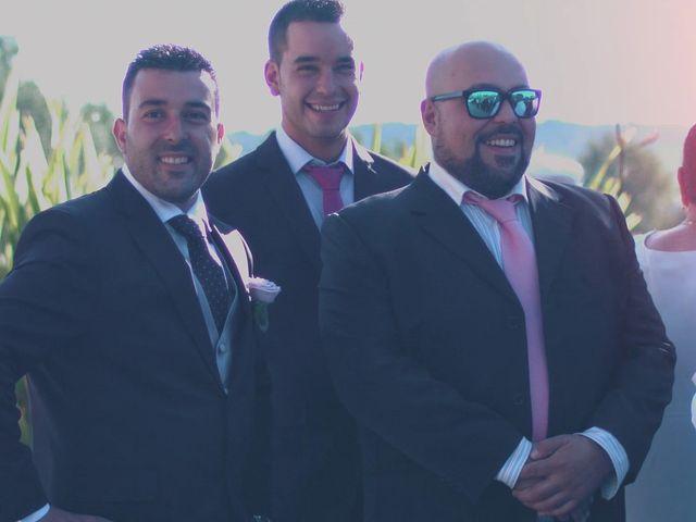 La boda de Pablo y Ana en Toro, Zamora 15