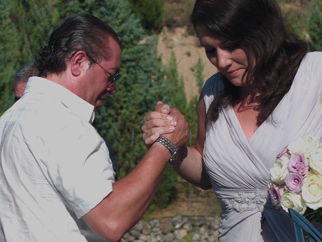 La boda de Pablo y Ana en Toro, Zamora 16