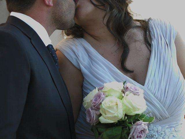 La boda de Pablo y Ana en Toro, Zamora 18