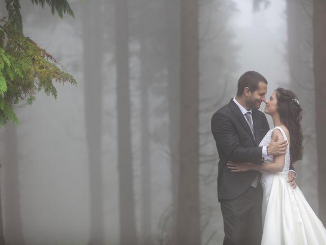 La boda de Jonatan y Itxaso en Bakio, Vizcaya 64