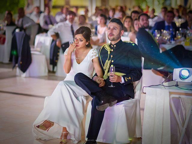 La boda de Raul y Flavia en Guadalajara, Guadalajara 40