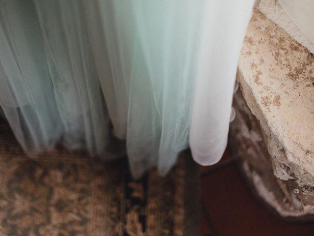 La boda de Jordi y Emma en Olivella, Barcelona 52