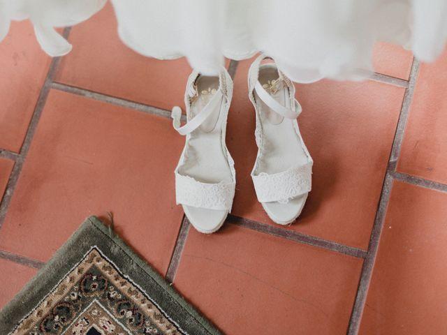 La boda de Jordi y Emma en Olivella, Barcelona 55