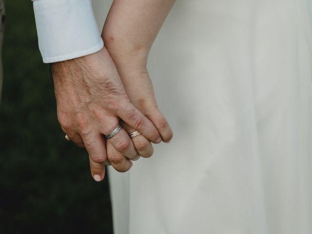 La boda de Jordi y Emma en Olivella, Barcelona 104