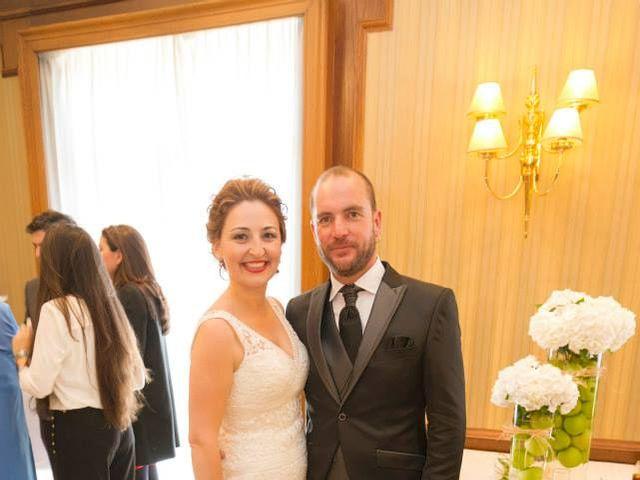 La boda de Pedro Manuel y Paula en Plasencia, Cáceres 10