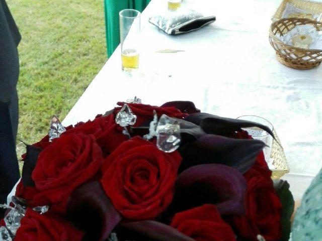 La boda de Antonio y Bea en Quintana De Valdivielso, Burgos 2