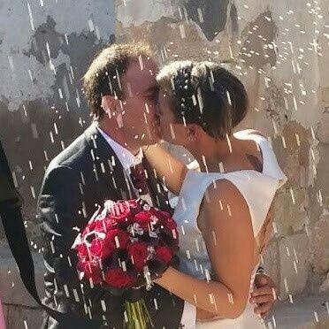 La boda de Antonio y Bea en Quintana De Valdivielso, Burgos 4