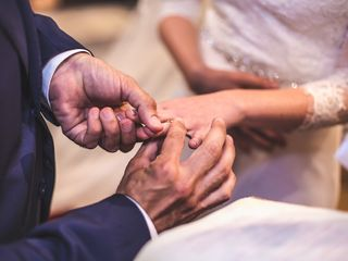 La boda de Anna  y José Ignacio 3