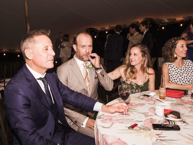 La boda de Eugenio y Manuela en Madrid, Madrid 42