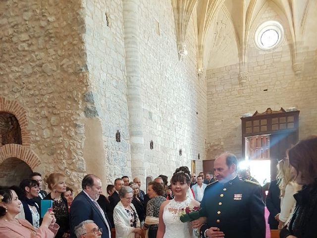 La boda de Will y Amy en Valladolid, Valladolid 7