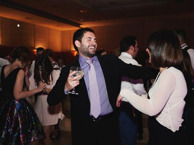 La boda de Carlos y Sheila en Alzira, Valencia 51