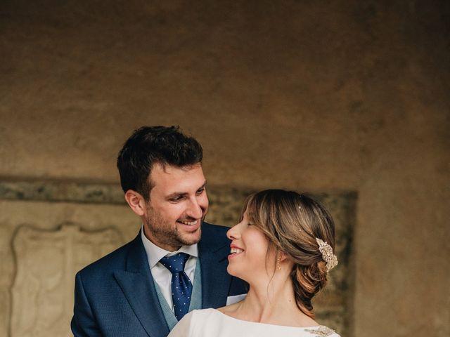 La boda de Diego y Clara en Alcala La Real, Jaén 15