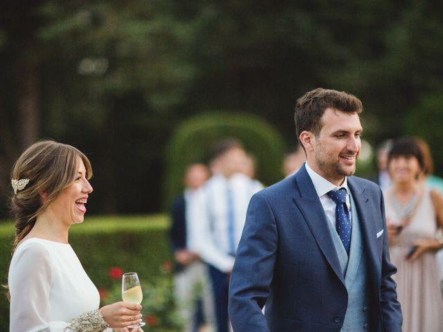 La boda de Diego y Clara en Alcala La Real, Jaén 25