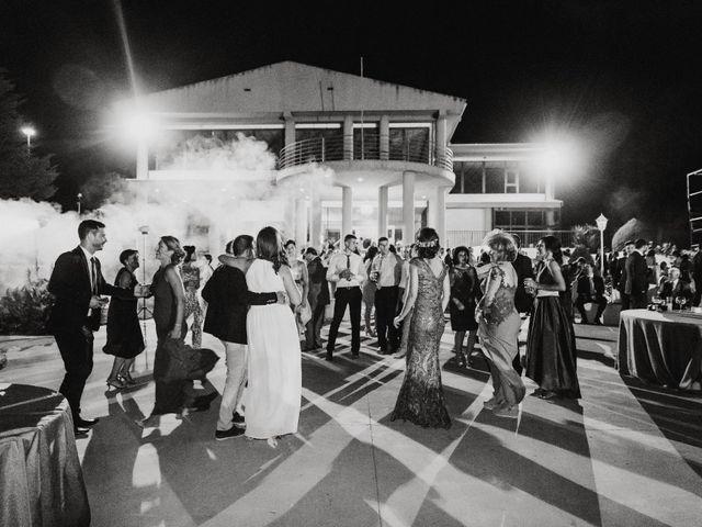 La boda de Diego y Clara en Alcala La Real, Jaén 34