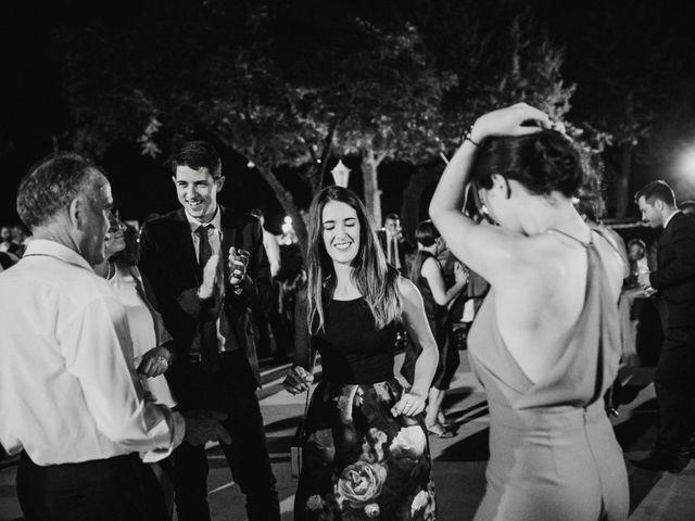 La boda de Diego y Clara en Alcala La Real, Jaén 39