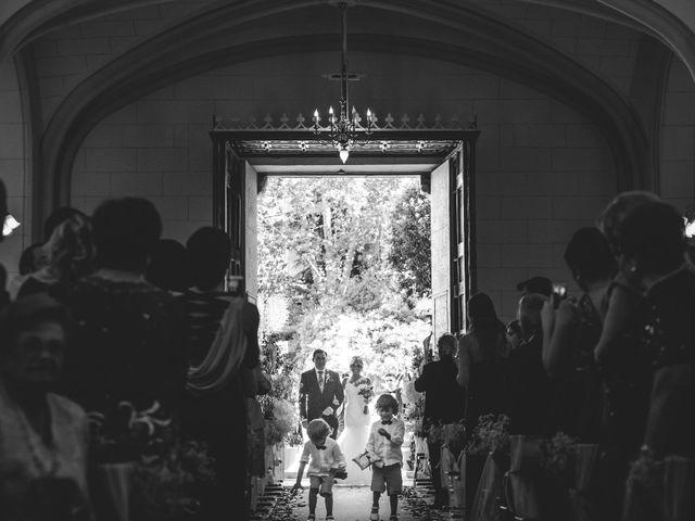 La boda de Juan y Judith en Castalla, Alicante 52