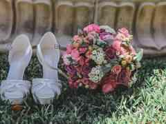 La boda de Celia y Rafa 33