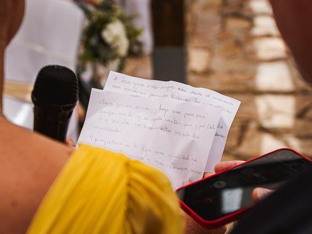 La boda de Luis y Azuzena en Cáceres, Cáceres 86