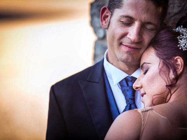 La boda de Robert y Ingrid en Sallent, Barcelona 52