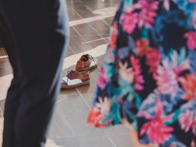 La boda de Julián y Tole en Xàbia/jávea, Alicante 44