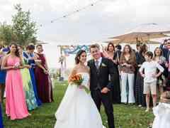 La boda de Alba y Alberto 16
