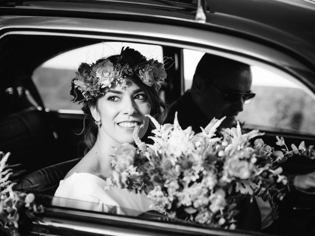 La boda de Jose y Cathy en Tegueste, Santa Cruz de Tenerife 57