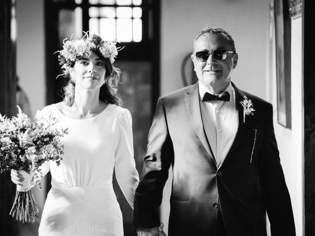 La boda de Jose y Cathy en Tegueste, Santa Cruz de Tenerife 63