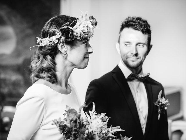 La boda de Jose y Cathy en Tegueste, Santa Cruz de Tenerife 67