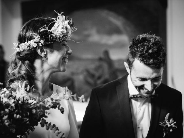 La boda de Jose y Cathy en Tegueste, Santa Cruz de Tenerife 72