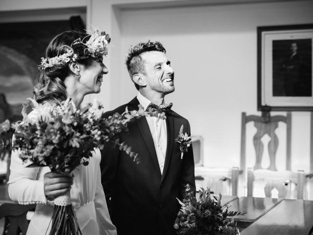 La boda de Jose y Cathy en Tegueste, Santa Cruz de Tenerife 73