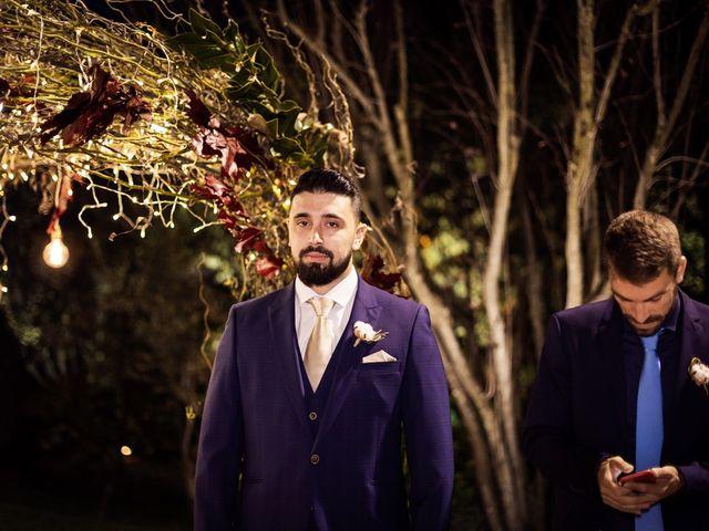 La boda de Dídac y Patri en Igualada, Barcelona 40