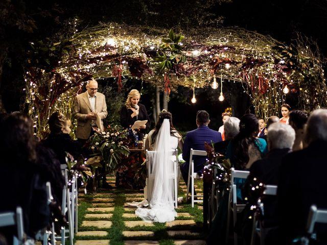 La boda de Dídac y Patri en Igualada, Barcelona 44