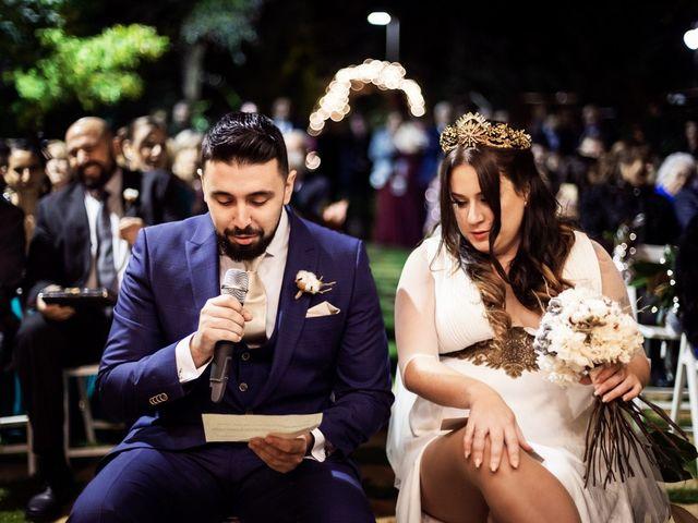 La boda de Dídac y Patri en Igualada, Barcelona 48