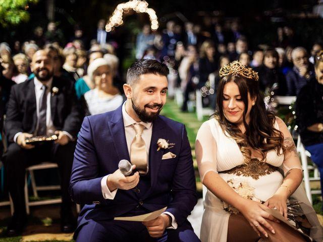 La boda de Dídac y Patri en Igualada, Barcelona 53
