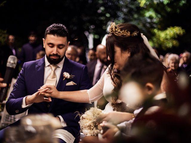 La boda de Dídac y Patri en Igualada, Barcelona 56