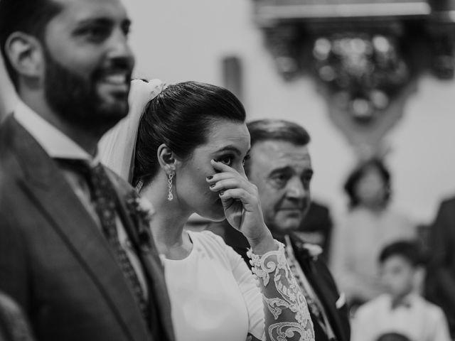 La boda de Jose Carlos y Lorena en Alcazar De San Juan, Ciudad Real 8