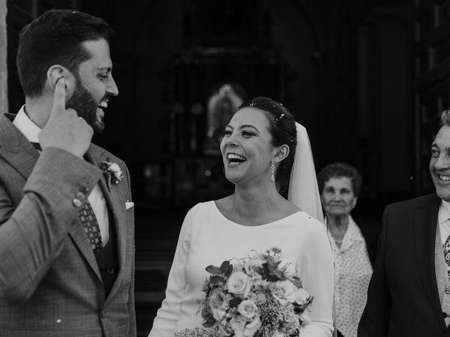 La boda de Jose Carlos y Lorena en Alcazar De San Juan, Ciudad Real 11