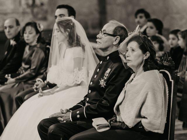 La boda de Jesús y Ester en Guadalajara, Guadalajara 32