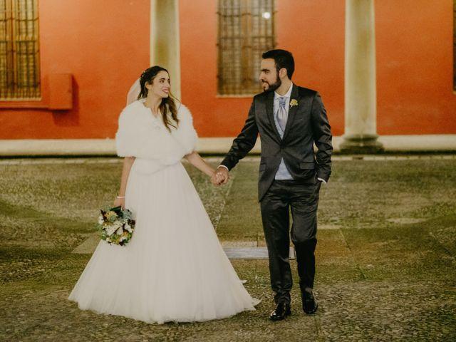 La boda de Jesús y Ester en Guadalajara, Guadalajara 36