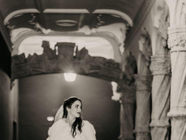 La boda de Jesús y Ester en Guadalajara, Guadalajara 41