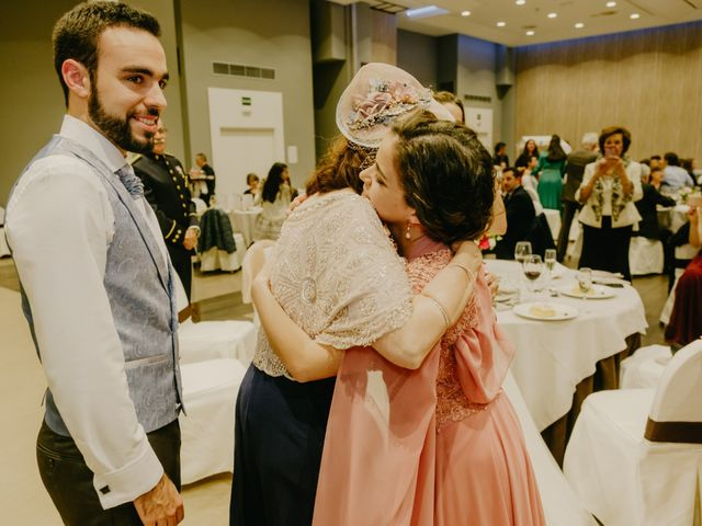 La boda de Jesús y Ester en Guadalajara, Guadalajara 49