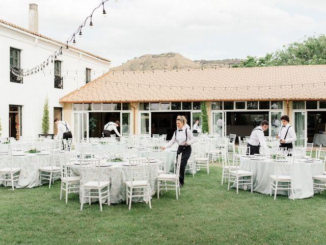La boda de Alejandro y Laura en Alcalá De Henares, Madrid 39