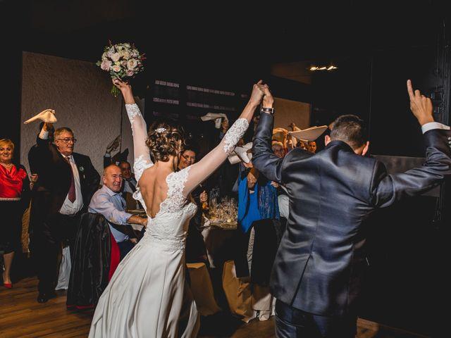 La boda de Jordi y Laura en Castellar Del Valles, Barcelona 23
