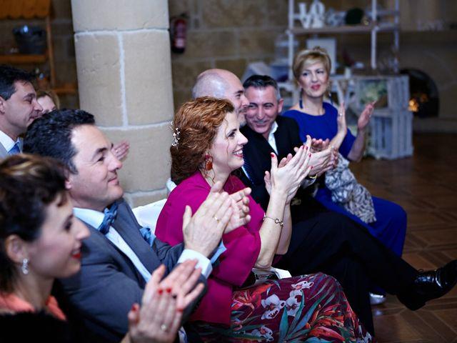 La boda de Jose y George en Zaragoza, Zaragoza 27