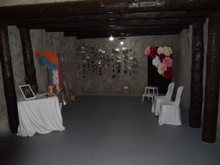 La boda de Mauro y Vanesa  2